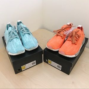 adidas Shoes   Adidas Nmd R Pk Energy